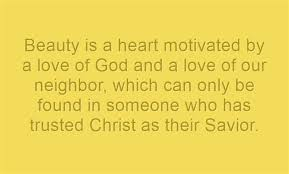 True Beauty Quotes From The Bible Best Of What Is The Bible Definition Of Beauty And What Does True Beauty