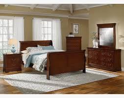 Selling Bedroom Furniture Best Selling Bedroom Furniture American Signature Furniture