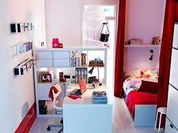 teens room dorm room decoration ideas architecture design for