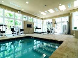 indoor pool house plans wwwklikitorg