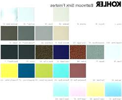 Punctual Toto Toilet Color Chart 2019