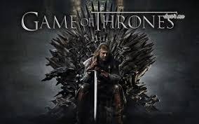 game of thrones 1 sezon 1 bölüm türkçe dublaj izle film izle