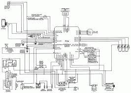 1995 jeep wrangler wiring diagram jeep yj wiring harness wiring jeep yj wiring diagram 1991 1995 jeep wrangler wiring diagram jeep yj wiring harness wiring diagram schemes