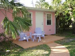 Small Picture Ideas for Finding Your Dream Tiny House in Florida FloridaSnapshot