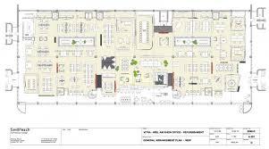 vitra citizen office. Contemporary Vitra Pictures  Vitra Citizen Office Floor Plan Architizer Throughout T