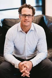 Grant Wistrom - Gershman Mortgage