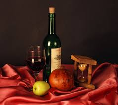 Famous Still Life Photographers 30 Stunning Examples Of Still Life Photography