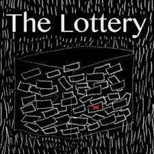the lottery jackson shirley essay com