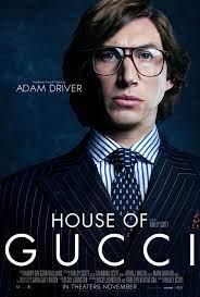 House of Gucci (2021) - IMDb