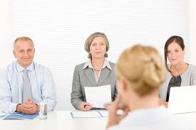 the most common interview questions asked by the top best illegal questions you should avoid during a job interview in