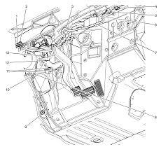 tekonsha p prodigy electric trailer brake controller wiring tekonsha prodigy p2 brake controller wiring diagram