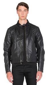 bristol jacket bristol jacket roland sands design
