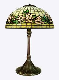Dulles Electric Supply Lighting Showroom Sterling Va Annual Quoizel Tiffany Collectibles Sale Happening Now At