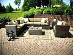 best outdoor carpet for deck outdoor rug on wood deck rugs image of cute designer furniture for wooden decks best outdoor carpet on plywood deck outdoor