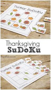 865 best Thanksgiving Activities for Kids images on Pinterest ...