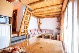 Beatriz Nieves Interior Design Apartamento Nieve Sierra Nevada Updated 2020 Prices