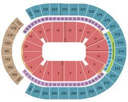 Pbr Las Vegas Tickets 2020 Pbr World Finals