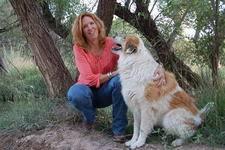 Beth Orozco - Animas, NM (9 books)