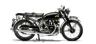 classic motorcycles why they re a good investment classic car