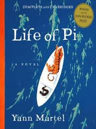allegories in an emergency yann martel s life of pi los  buy this book