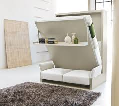 murphy bed los angeles. Wonderful Bed Murphy Beds Los Angeles  For Designing Impressive  Bedroom Sets In Addition To Bedding Modern Wall Bed Queen  E