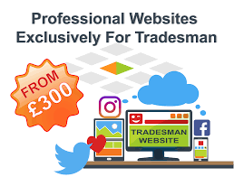 Cheap Web Design Leicester Web Design Leicester Ecommerce Website Design And