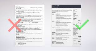 17 Awesome Construction Project Manager Resume Sample Sierra