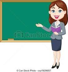 Teacher Animated Clip Art Animated Teachers Animated Teacher Clipart