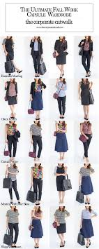 best ideas about corporate attire corporate wear 17 best ideas about corporate attire corporate wear office chic and women business attire