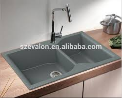 customized size quartz stone philippines portable kitchen sinks custom made kitchen sinks quartz composite kitchen sinks apartment size kitchen sinks