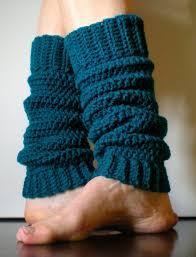 crocheted leg warmers free pattern crochet leg warmers to create sjdvput