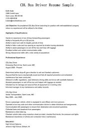 resume cdl driver driver resumes cdl driver resume sample resume ...