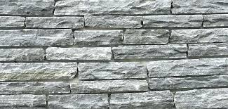 decorative stone wall stone for walls outdoors stone wall cladding outdoor textured decorative stone for walls decorative stone wall