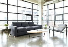 gus modern coffee table spencer sofa 2018