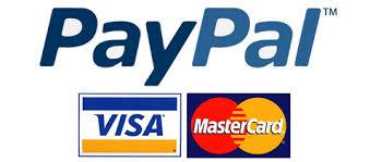 Image result for visa mastercard png logo