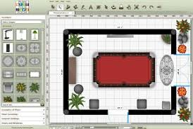 Small Picture Design Your Own Home Game Home Design Ideas