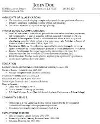 professional skills list skills list resume human resources examples new basic with regard to