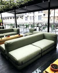 double sided sofa 8 double sided sofa44