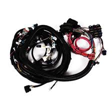 speedway 1999 2004 corvette wiring harness shipping speedway 2007 2008 ls2 ls3 ls7 engine wiring harness