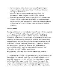 personal development plan essay n his book stretch scott  personal and professional development essay employee training program development sample essay