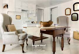 wing back dining chair. Awesome High Wingback Dining Chair At Room Chairs Wing Back 2018 And Images H