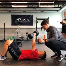 adapt performance and rehab 16 photos trainers 1080 spruce st lawrence township nj phone number last updated december 16 2018 yelp