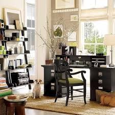 Image Wall Decor Office Decorations Thumbnail Size Home Office Decorating Ideas For Fortable Workplace Home Office Decorating Ideas Ssweventscom Modern Ideas For Your Home Office Dcor Furniture House Decorations