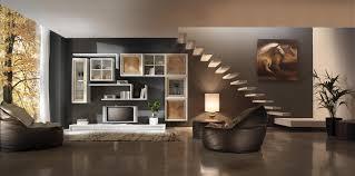 modern home interior design. Modern Home Interior Design