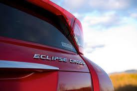 2018 mitsubishi eclipse spyder. fine spyder 45  53 for 2018 mitsubishi eclipse spyder e