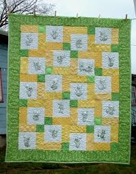 Possible baby quilt pattern | Baby | Pinterest | Embroidery ... & Possible baby quilt pattern Adamdwight.com