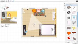 Pleasant Design Ideas 12 3d Room Planning Tool 10 Best Free Online