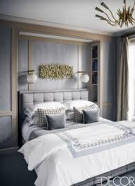Schlafzimmer Kronleuchter Ideen Schlafzimmer Kronleuchter Ideen