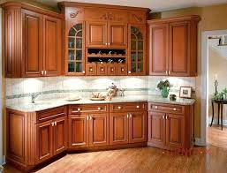 cleaning kitchen cabinet doors. Contemporary Kitchen Kitchen Cabinet Wood Incredible Cabinets  Interior Design Cleaning Doors And