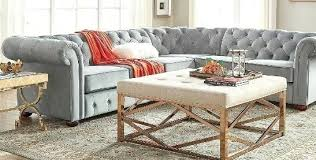 couches for small living rooms. Living Room Sectional Couches Small Sofa . For Rooms